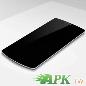 Quad-HD-Oppo-Find-7-may-be-priced-at-under-600.jpg