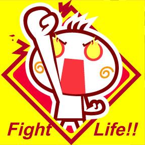 fightmon (147).jpg