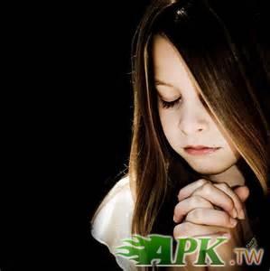 禱告.jpg