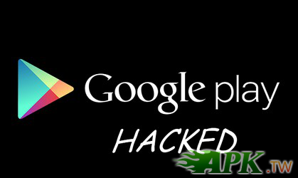 google-play-store-patched.png