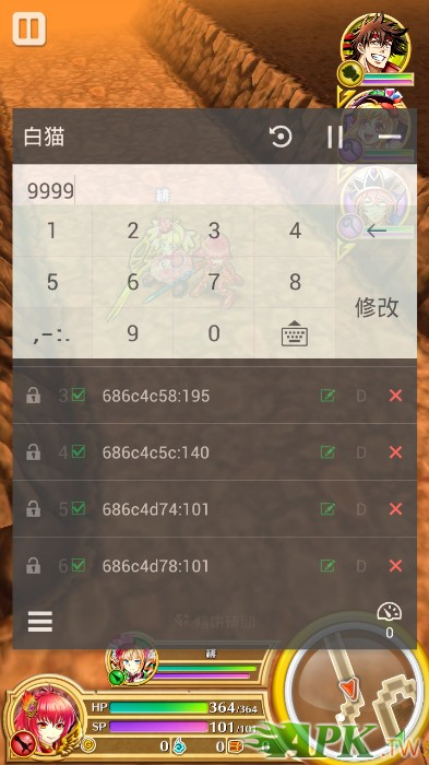 143501xg44c8olh4841y9y.jpg