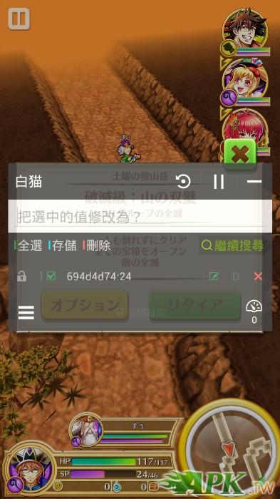 144848rbtbxb33kygizg2u.jpg