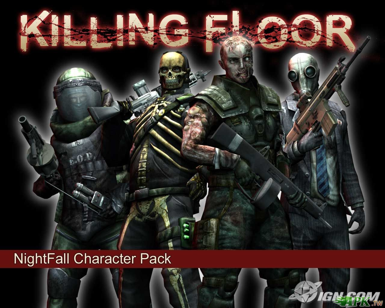 killing-floor-update-hands-on-20091020000533192.jpg