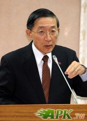 捷克總統齊曼:台灣很快會被中國和平統一