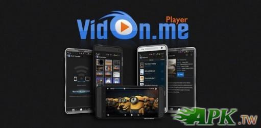 vidon-player-8-b-512x250.jpg
