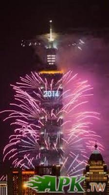 101 firework 3.jpg
