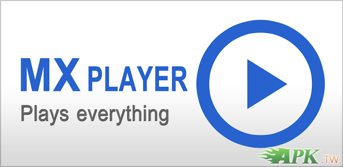 MX-Player_00.png