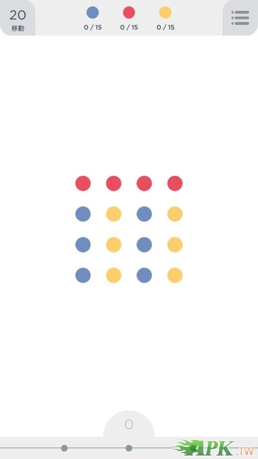 Two dots3.jpg