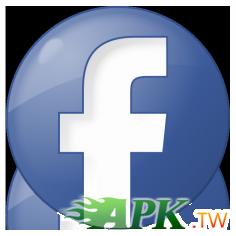 Facebook Lite.png