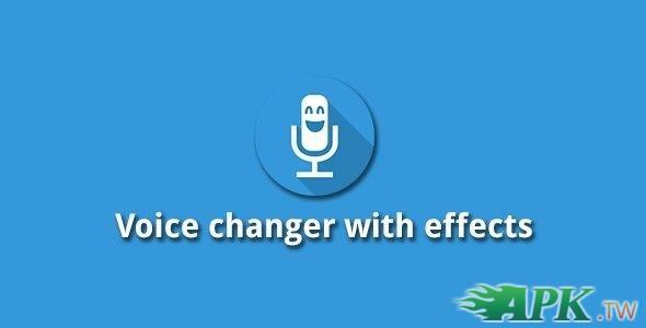 Voice-changer-with-effects-Premium.jpg