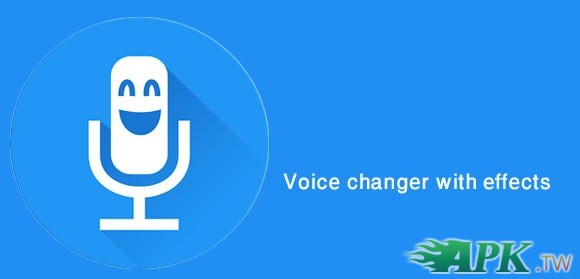 Voice-changer-with-effects.jpg