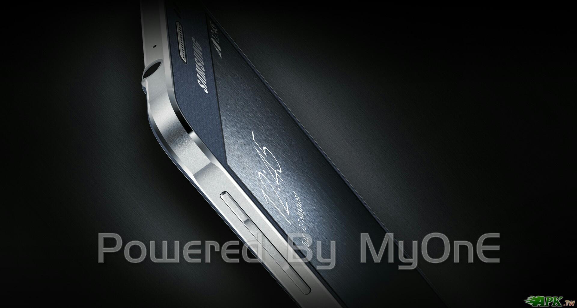 SM-G850YZKEINU-364050-0_wm.jpg