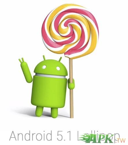 android-5.1-lollipop-update.jpg