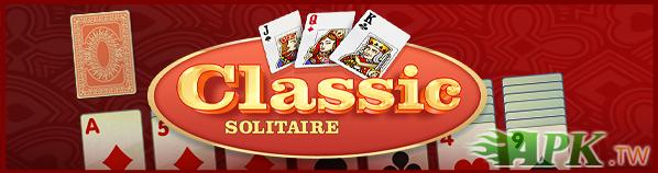 masque-classic-solitaire-DLmasque.png
