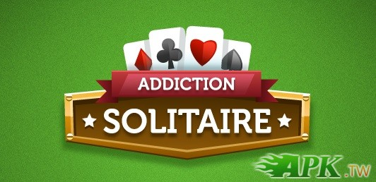 addiction_solitaire.jpg