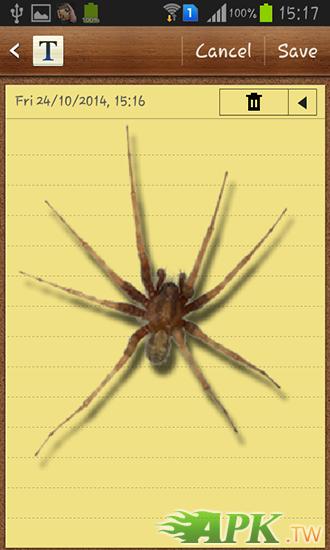 4_spider_in_phone.jpg