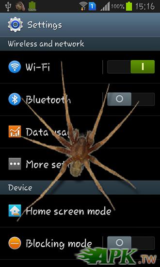 3_spider_in_phone.jpg