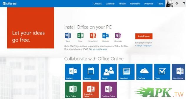 Downloading_Office_365.jpg