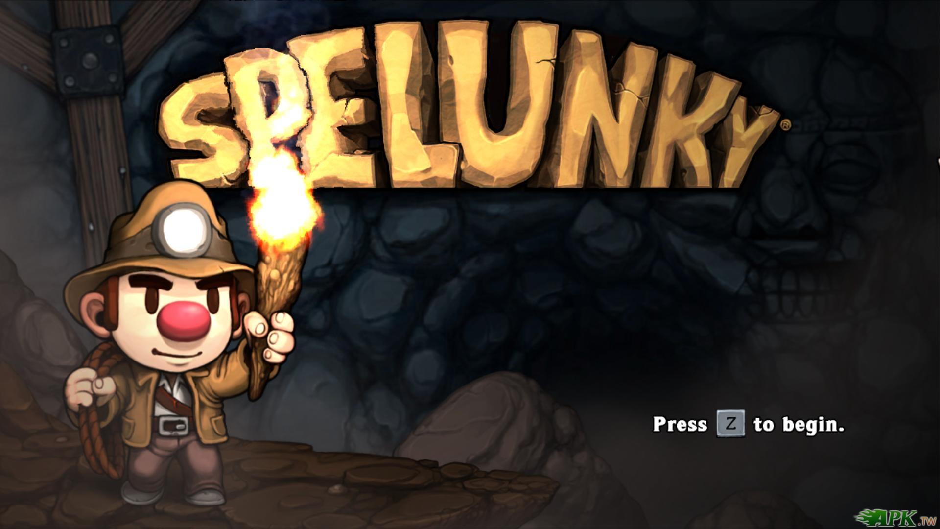 spelunky-2013mac-screenshot-1.jpg
