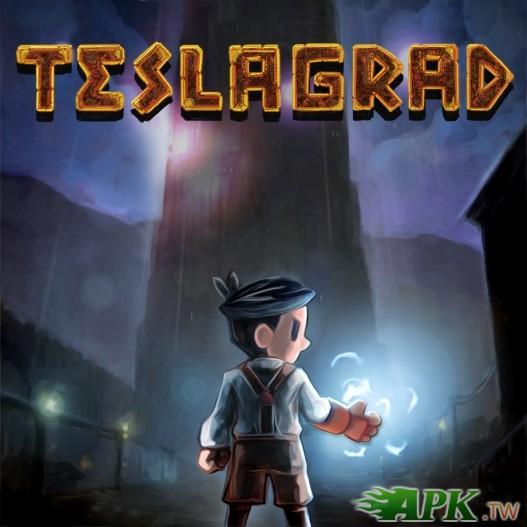 teslagrad-artwork-1.jpg