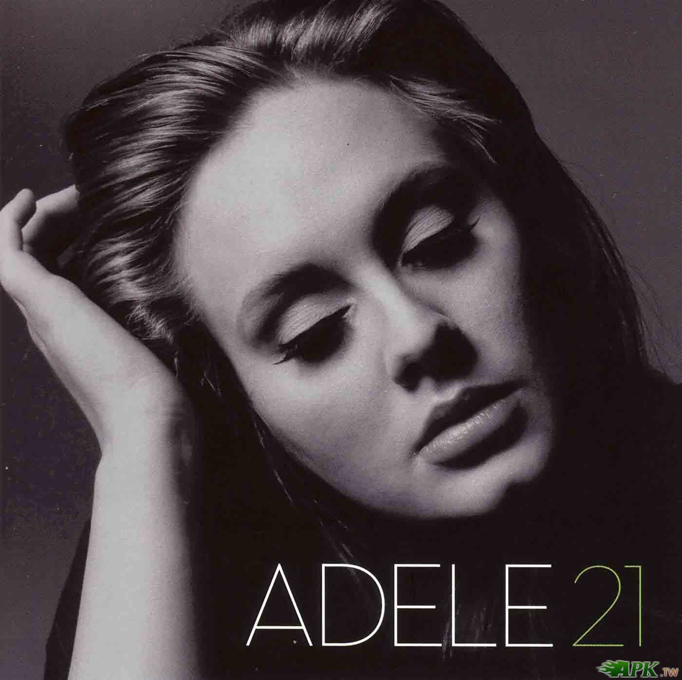 Adele_21