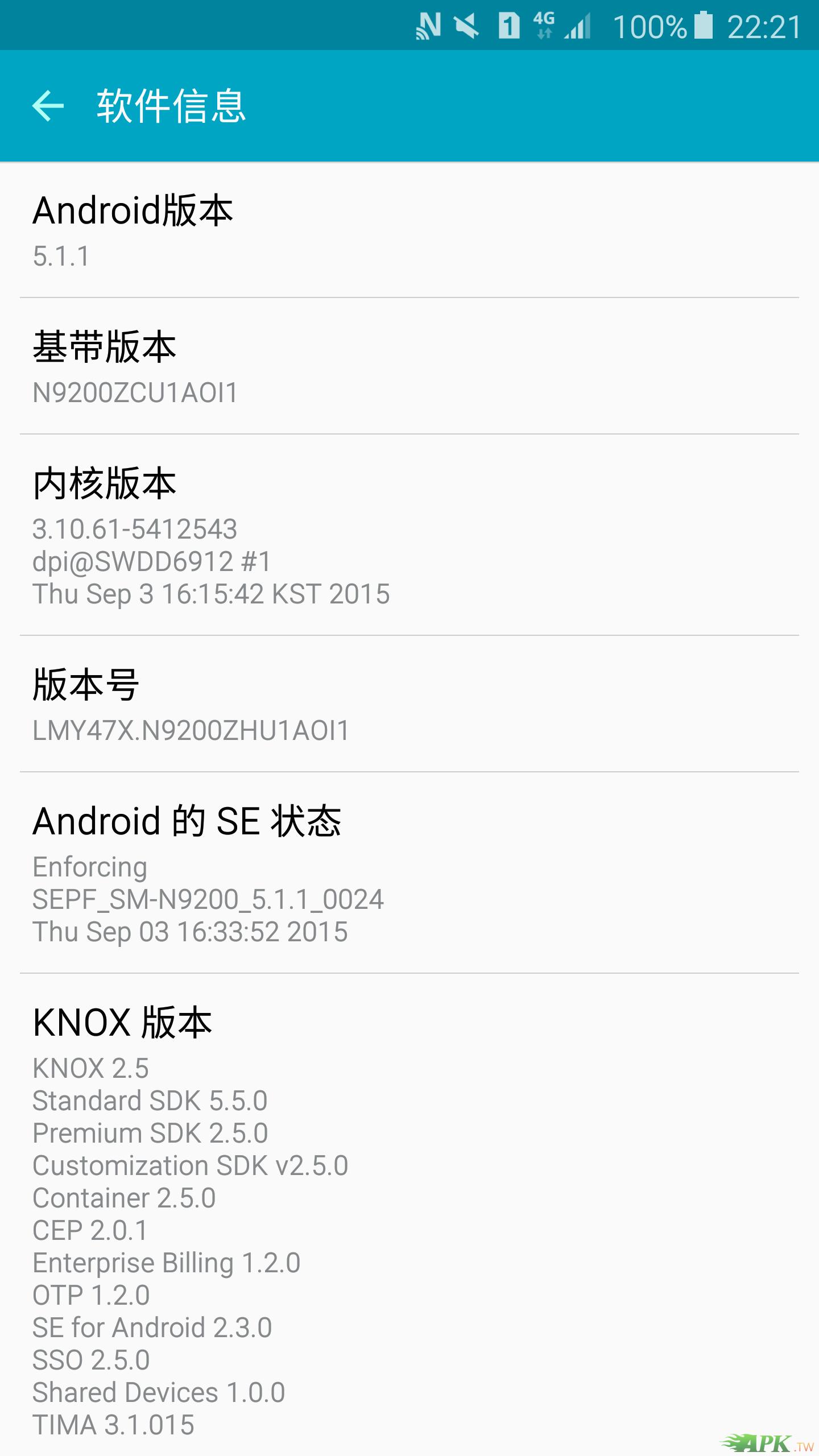 Screenshot_2015-09-20-22-21-45.png