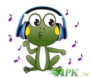 MusicFrog.jpg