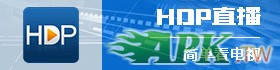 hdplive_tv.jpg