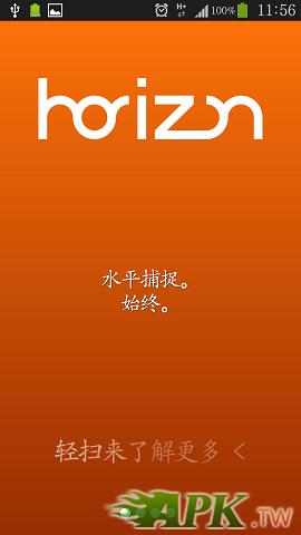 120758httit33lzlxqdtxc.jpg