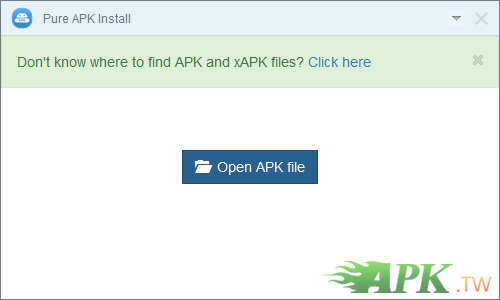 2screenshot-apk-install.png