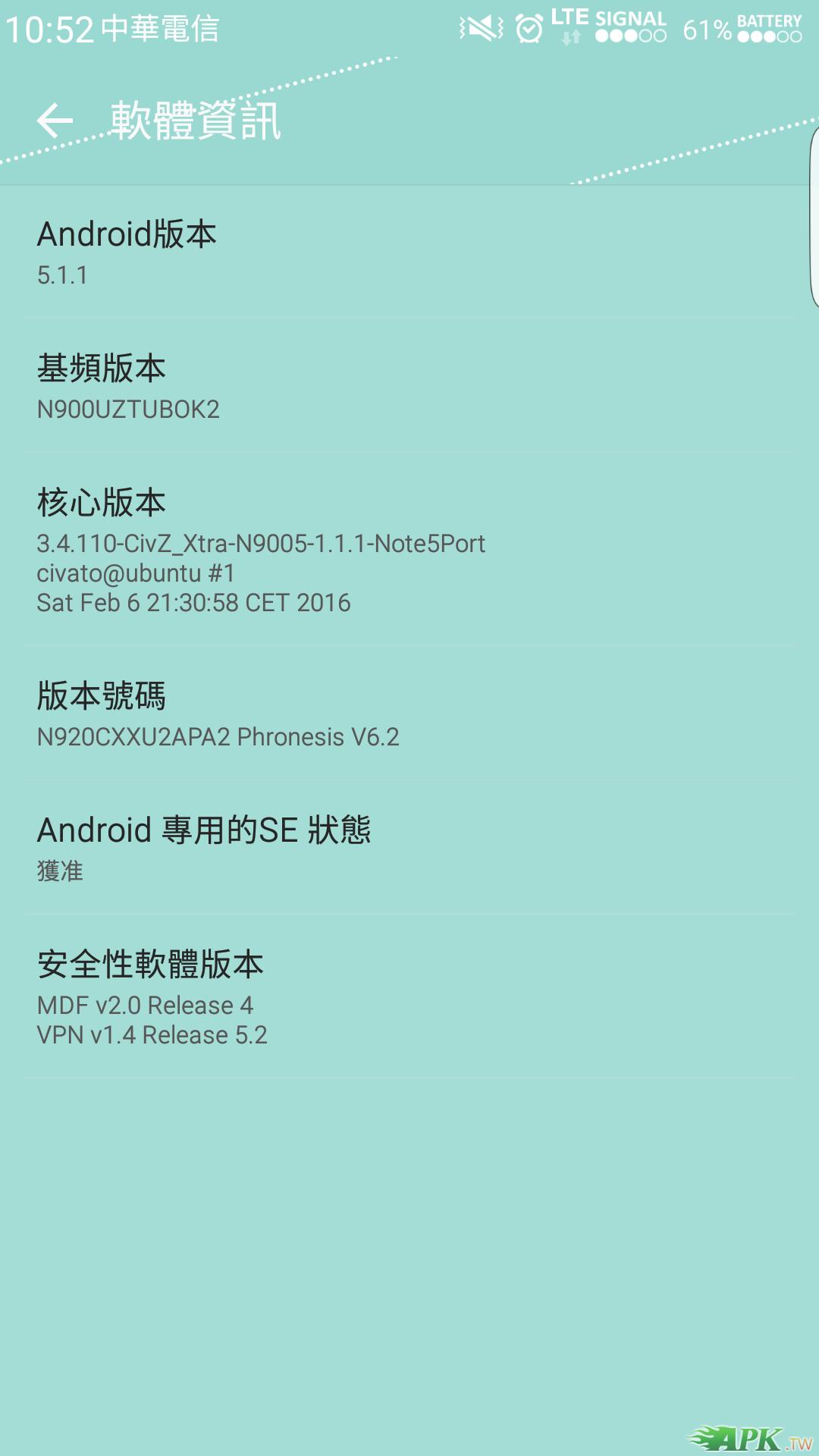 Screenshot_2016-06-14-10-52-28.png