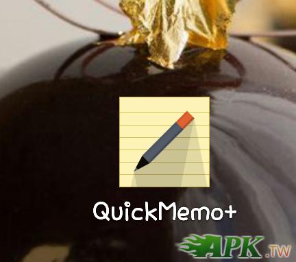 QuickMemo _2016-06-30-10-48-33.png