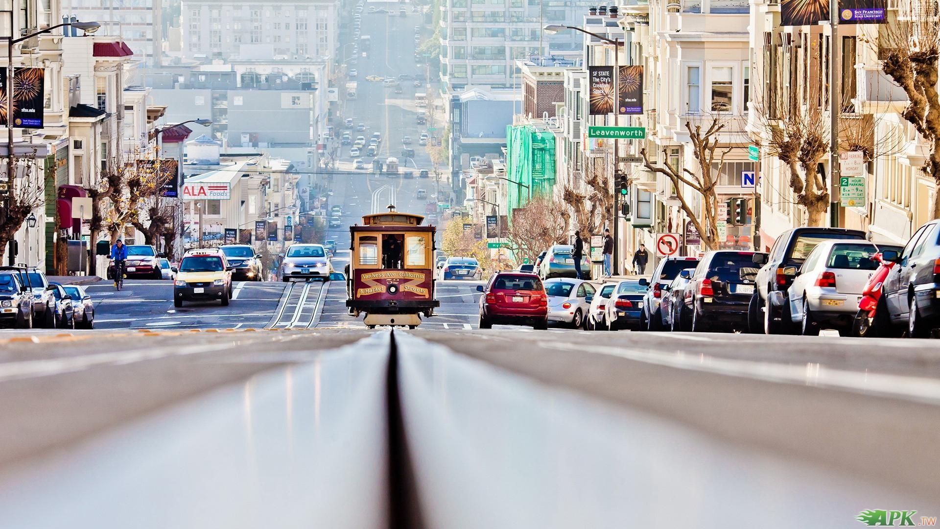 San-Francisco-Tramline.jpg