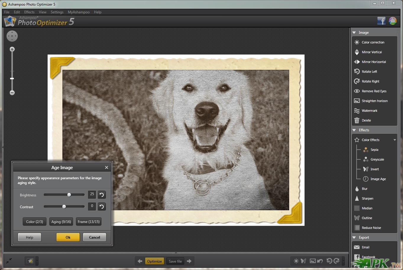 scr_ashampoo_photo_optimizer_5_en_age_image.jpg