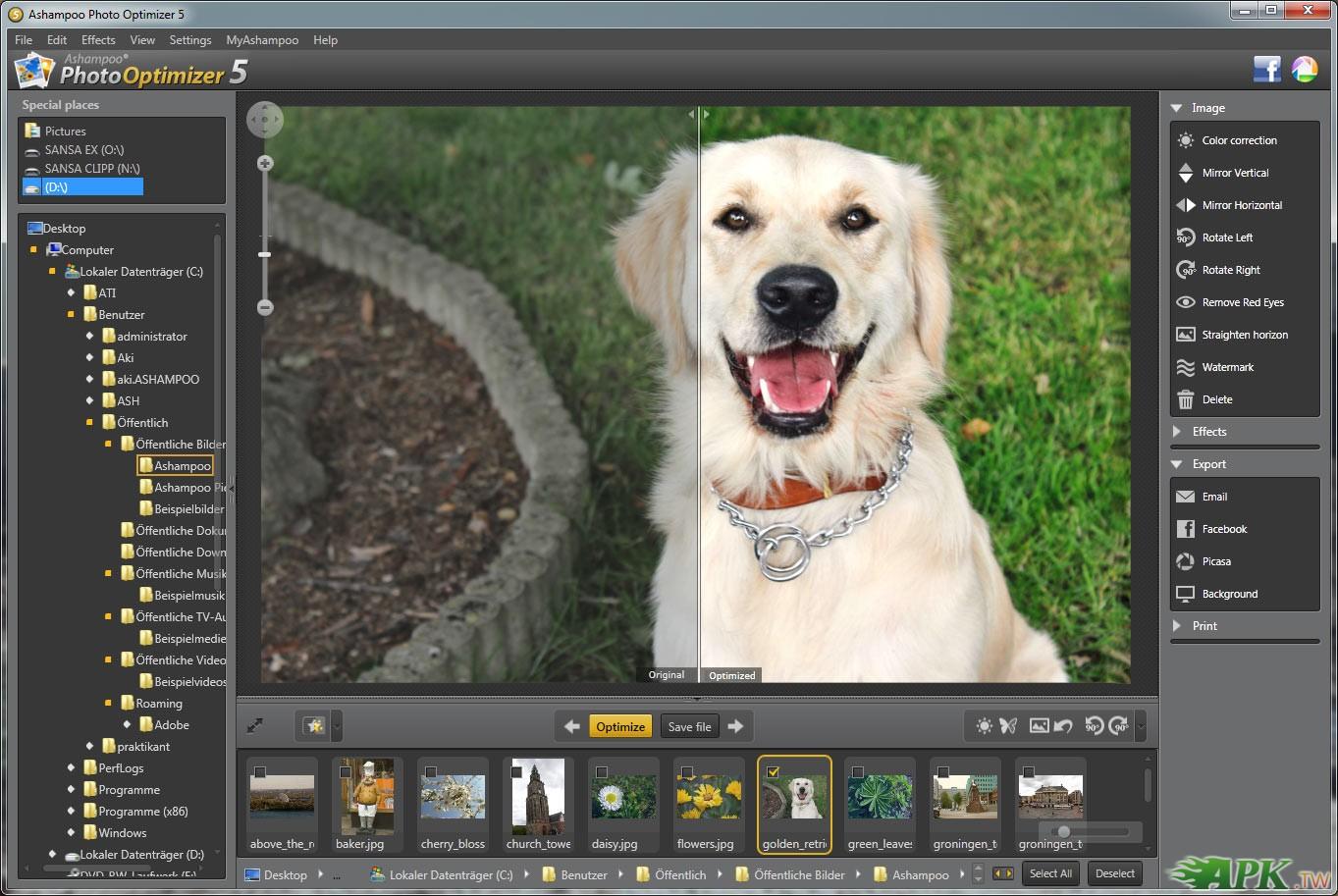 scr_ashampoo_photo_optimizer_5_en_optimize.jpg