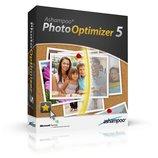 thumb_box_ashampoo_photo_optimizer_5_800x800_rgb.jpg