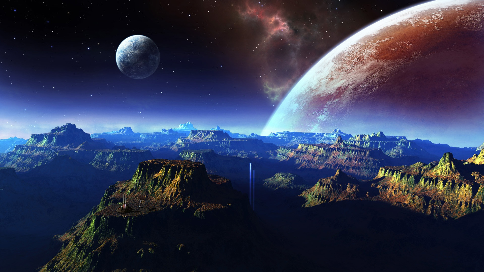 Fantastic-scenery-mountains-space-planet_1920x1080.jpg