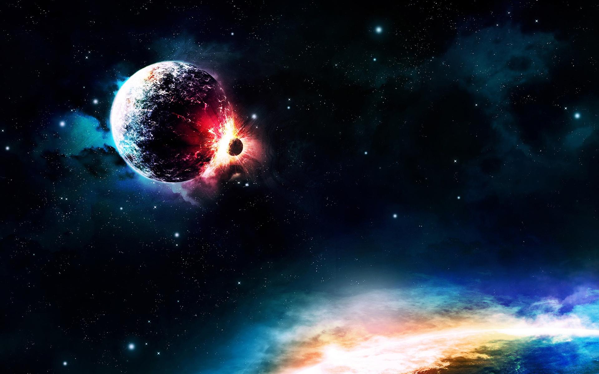 Planets-collision-colors-light_1920x1200.jpg
