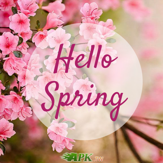 hallo-spring.png