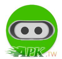 snip_20160717205236.png