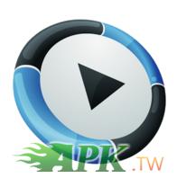 FireShot Capture 2 - Video2me Pro_Video Gif Maker - Go_ - https___play.google.co.png