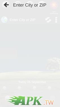 092253vd1zf4pgdjx5pzfz.jpg