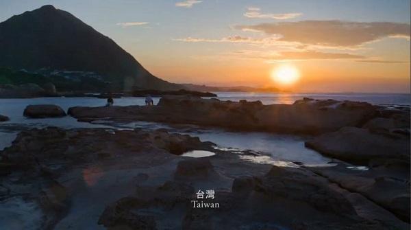 台灣這片土地.jpg