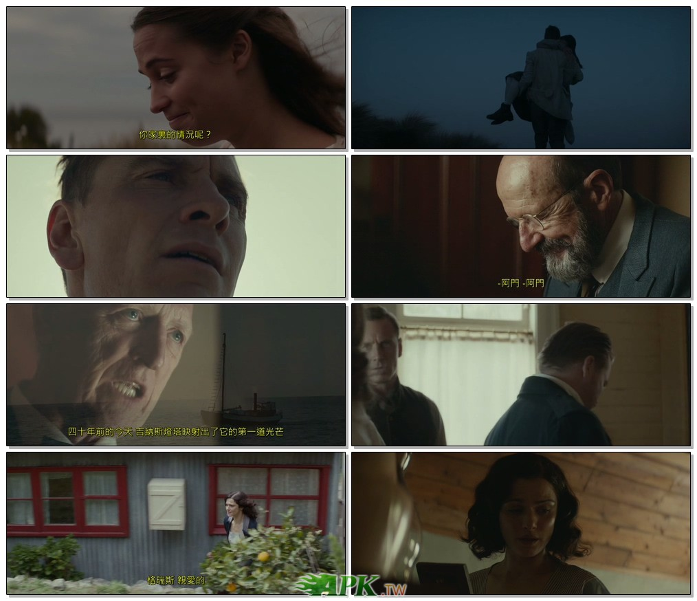 The.Light.Between.Oceans.2016.1080p.BluRay.H264.AAC-RARBG.jpg