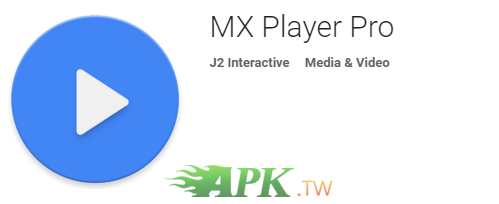 MX-Player-Pro-v1.8.3-Final-Patched-Apk.png