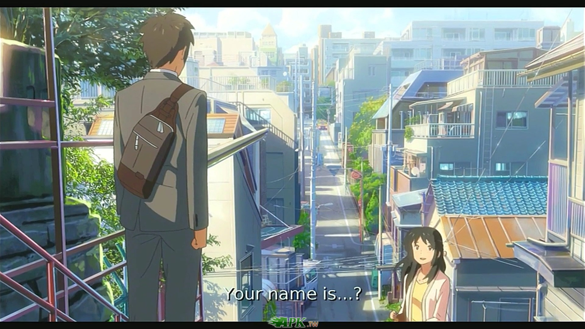 你的名字your name.2016.HDrip.1080P HC eng AAC x264.mkv_20170318_234354.667.jpg
