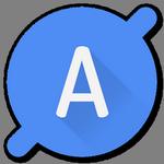 Ampere Pro v1.55 APK Hick Hacks.png