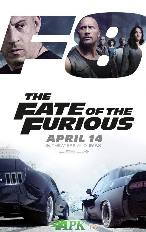 fate_of_the_furious_ver2.jpg