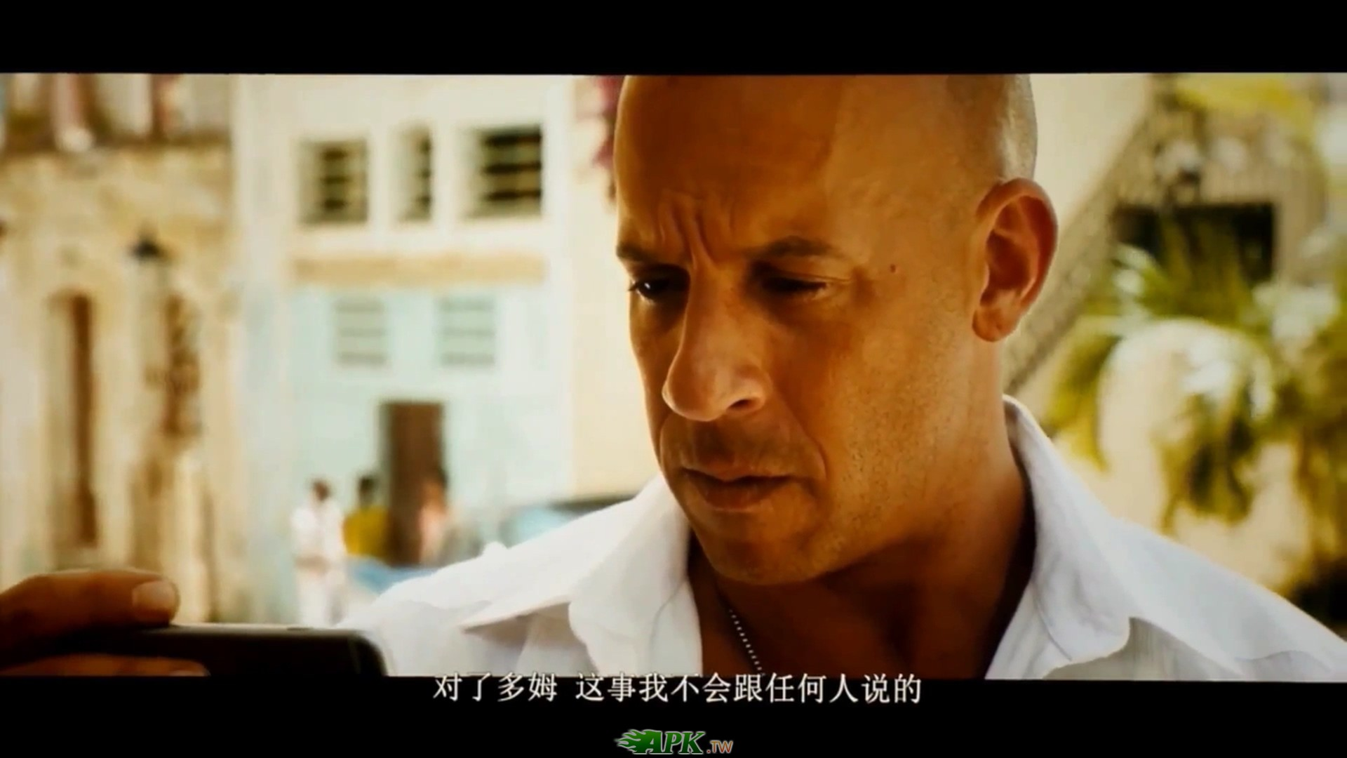 [WEBHD]速度与激情8 The.Fate.of.the.Furious.2017.1080P.HDRip.H264.AAC-JBY.mkv_201.jpg
