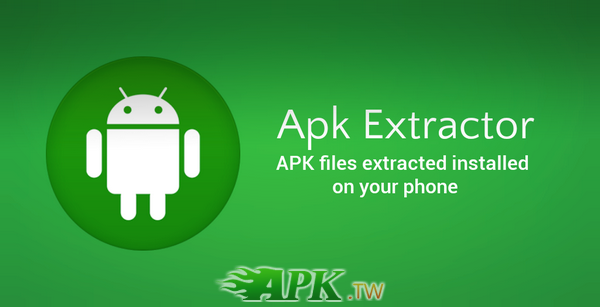 Apk Extractor.png
